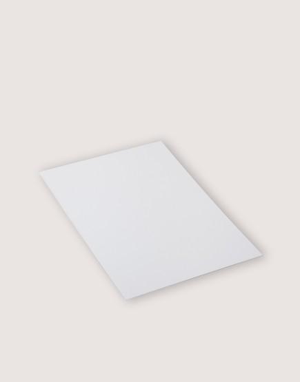 明信片 | 奶瓶紙 | 10入