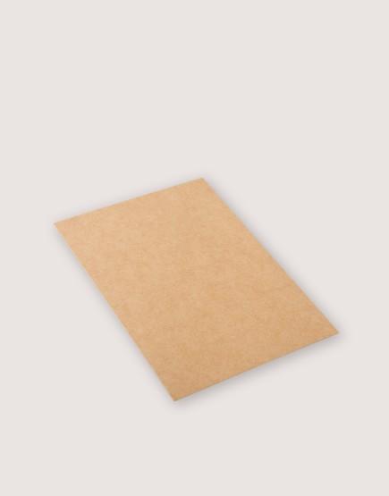 明信片 | 牛皮紙 | 10入