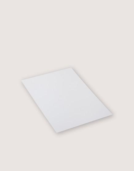 明信片 | 水彩紙 | 10入