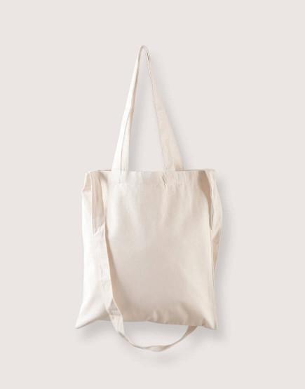 10安中帆直式兩用袋