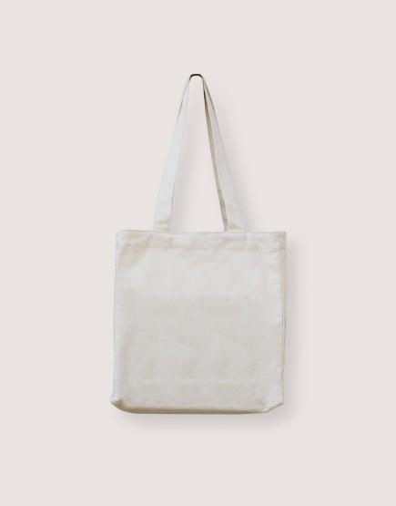 10安中帆布 | 立體袋