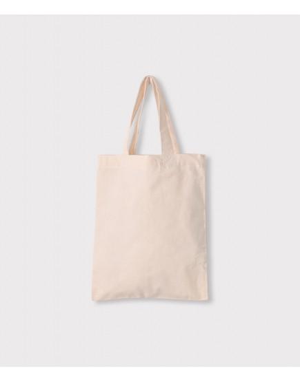 清新好用棉布袋│直式袋│26x32cm