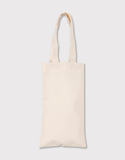 8安水壺袋 | 淺漿