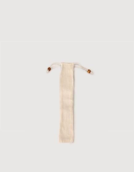筷袋│束口袋│餐具袋│小尺寸