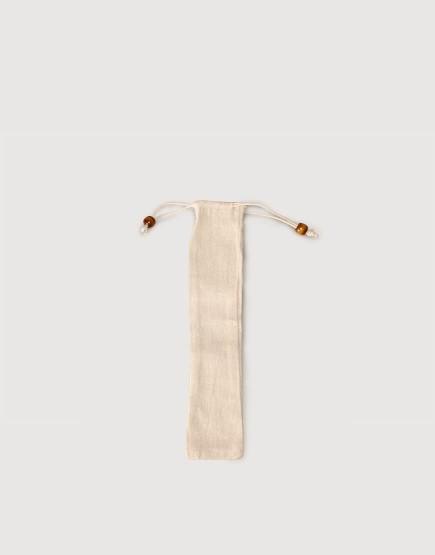 筷袋│束口袋│餐具袋│大尺寸