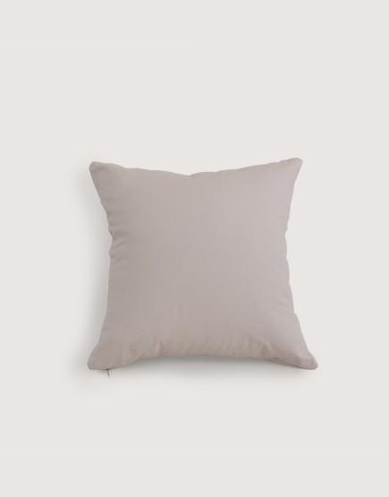 抱枕 | 帆布抱枕 | 12色