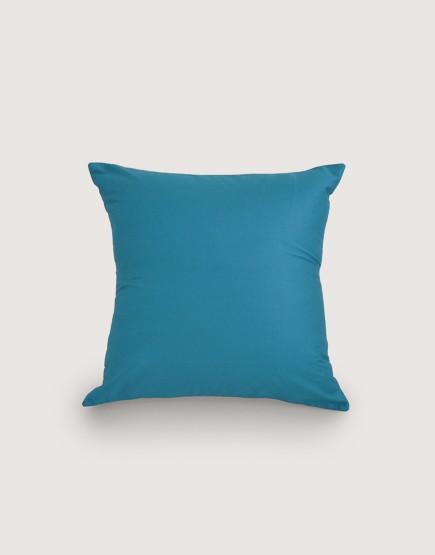 抱枕 | 棉布抱枕 | 17色