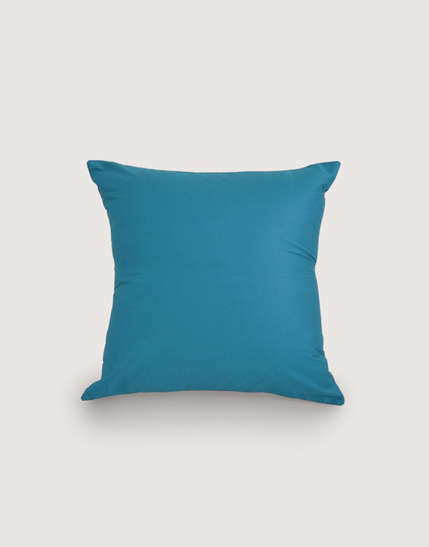 抱枕 | 棉布抱枕 | 17色(300起)