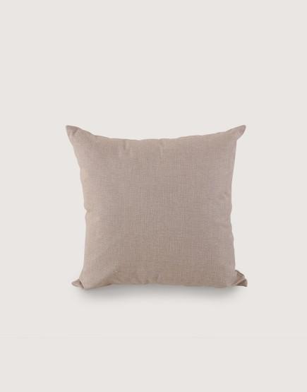 抱枕 | 棉麻抱枕 (含枕心)