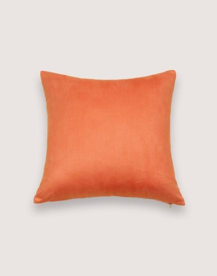預購 | 抱枕 | 麂皮絨抱枕 | 18色