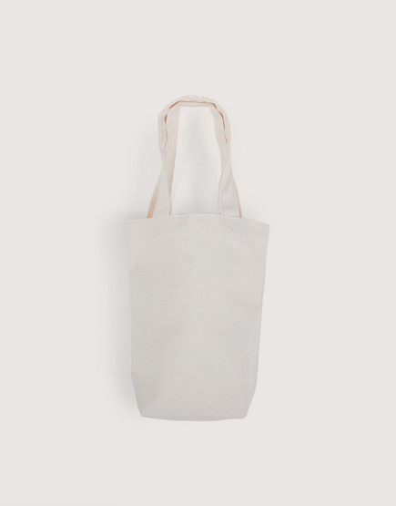 飲料小提袋 | 水壺袋 | 帆布