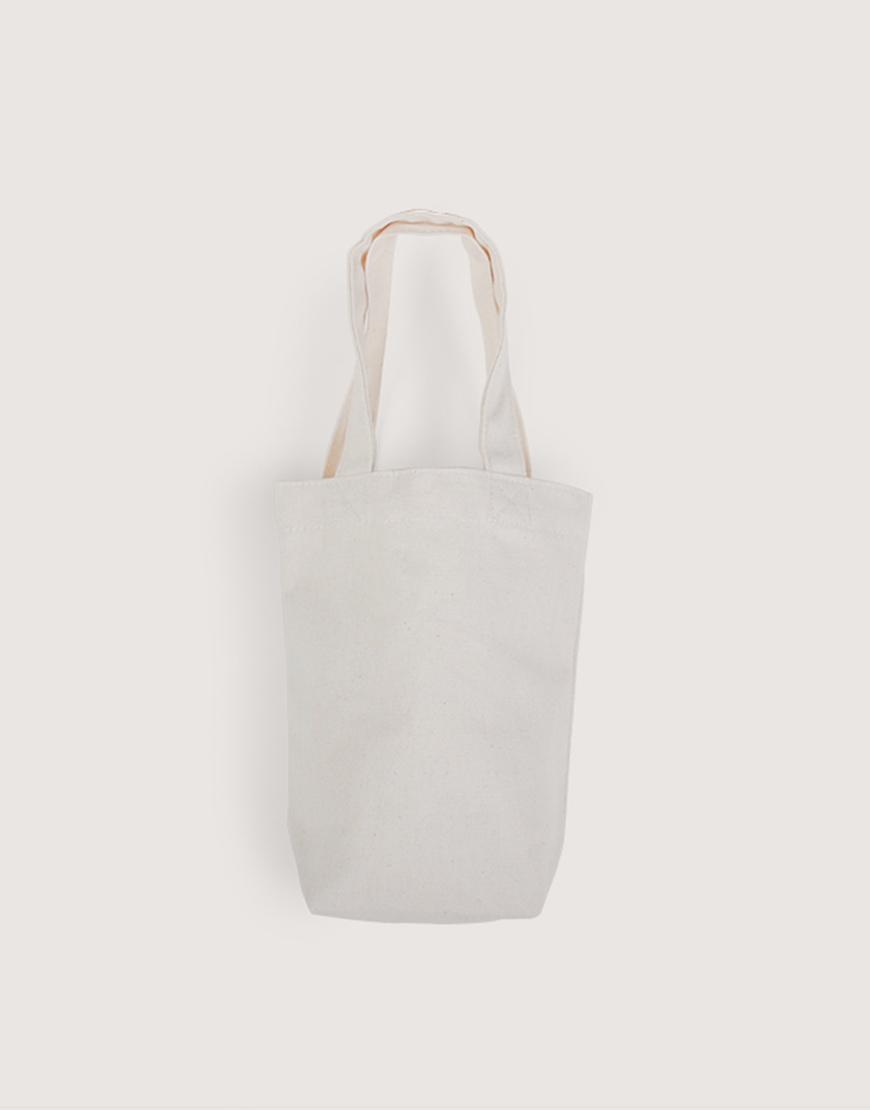 飲料小提袋   水壺袋   帆布
