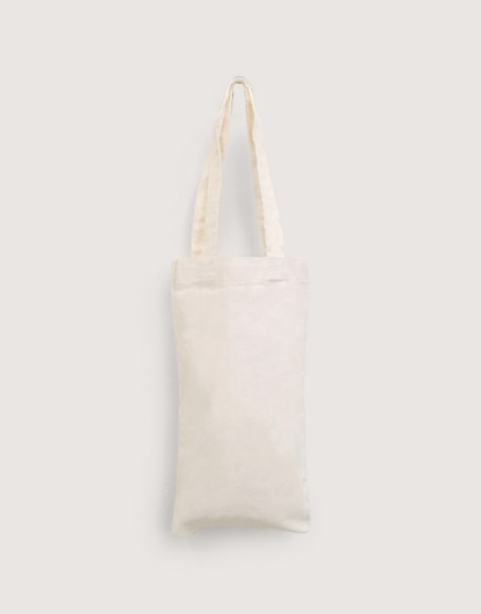 飲料小提袋 | 水壺袋 | 棉布
