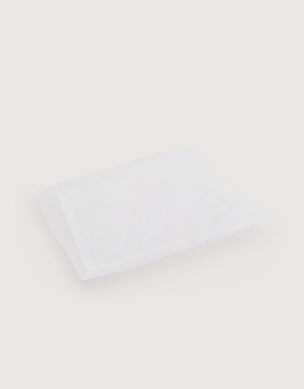 不織布防塵袋 | 45g