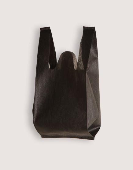 不織布│XS背心袋│1包50入   八色可選