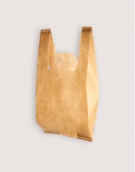 不織布│XS背心袋│1包50入 | 八色可選