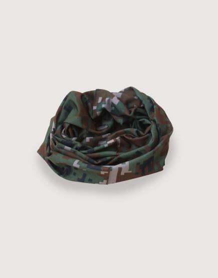 客製服務   魔術頭巾