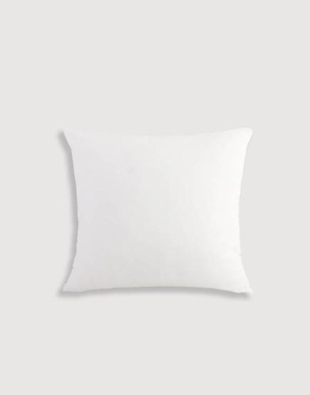 方形毛絨抱枕 40x40cm 熱昇華專用 不含枕心