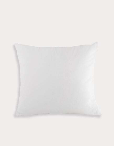 方形毛絨抱枕 45x45cm 熱昇華專用 不含枕心