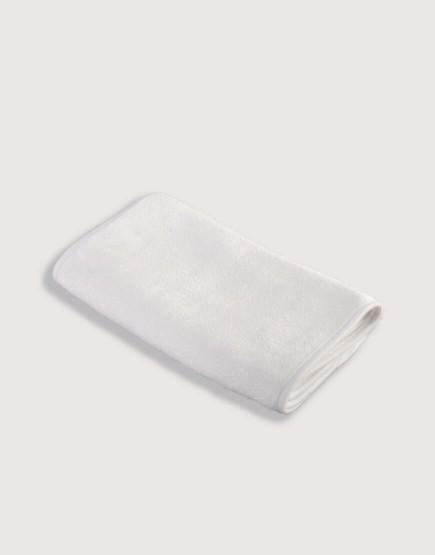 超細纖維毛巾 22x100cm