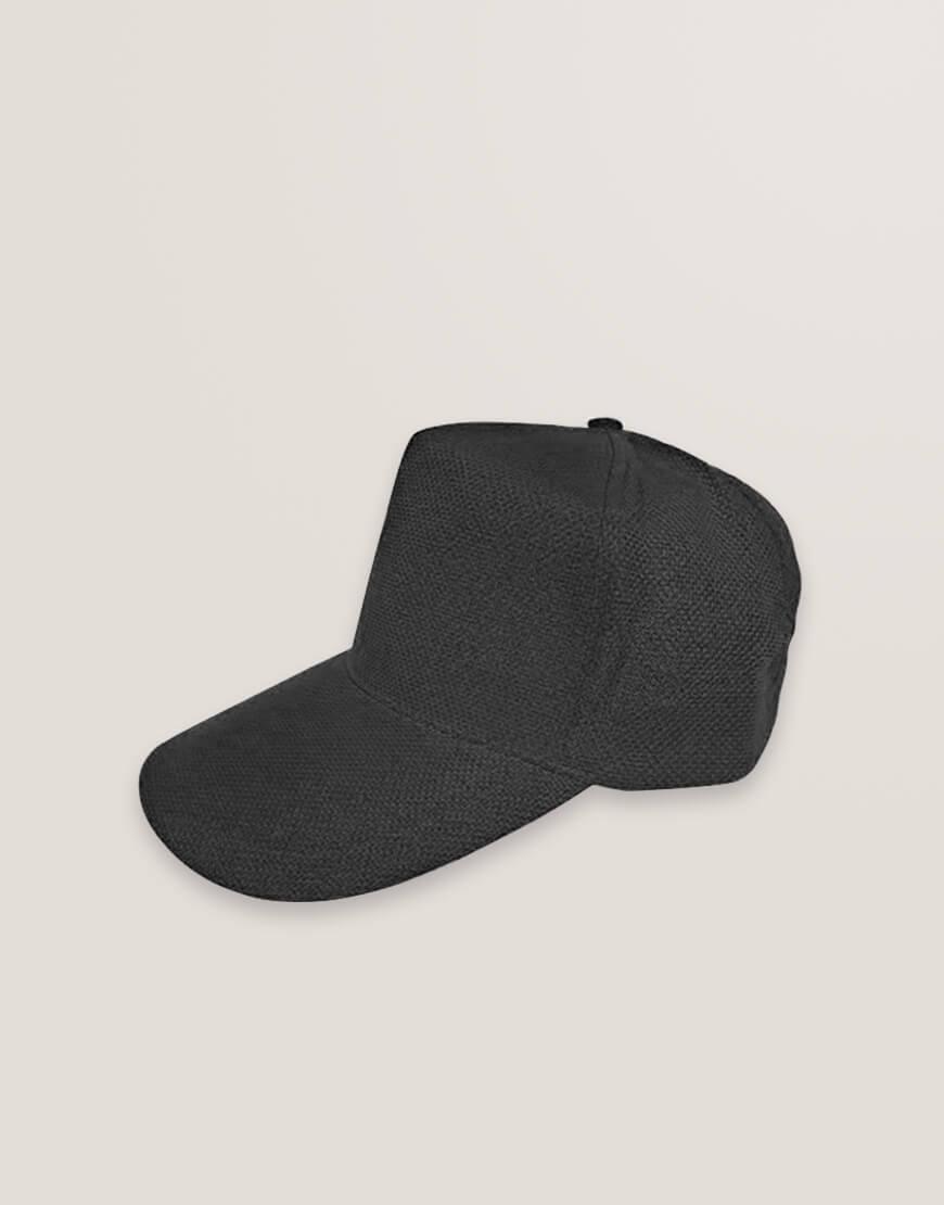 交織帽(起訂量200)