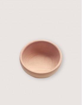 木製品 | 天然木湯碗 | 中