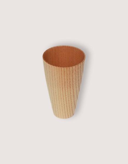 木製品 | 長型杯