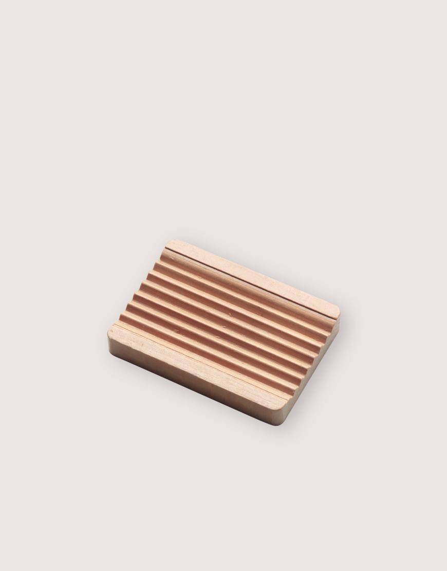 木製品 | 皂盤 | 鋸齒款