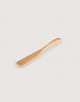 木製品 | 荷木奶油刀 | 大