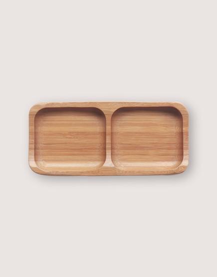 竹製品 | 竹調盤