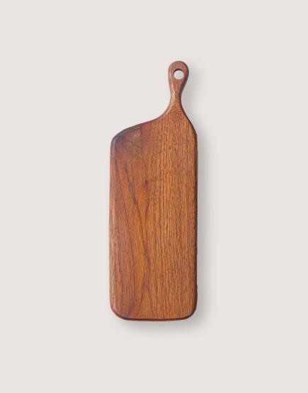 木製品 | 砧板 | 胡桃木