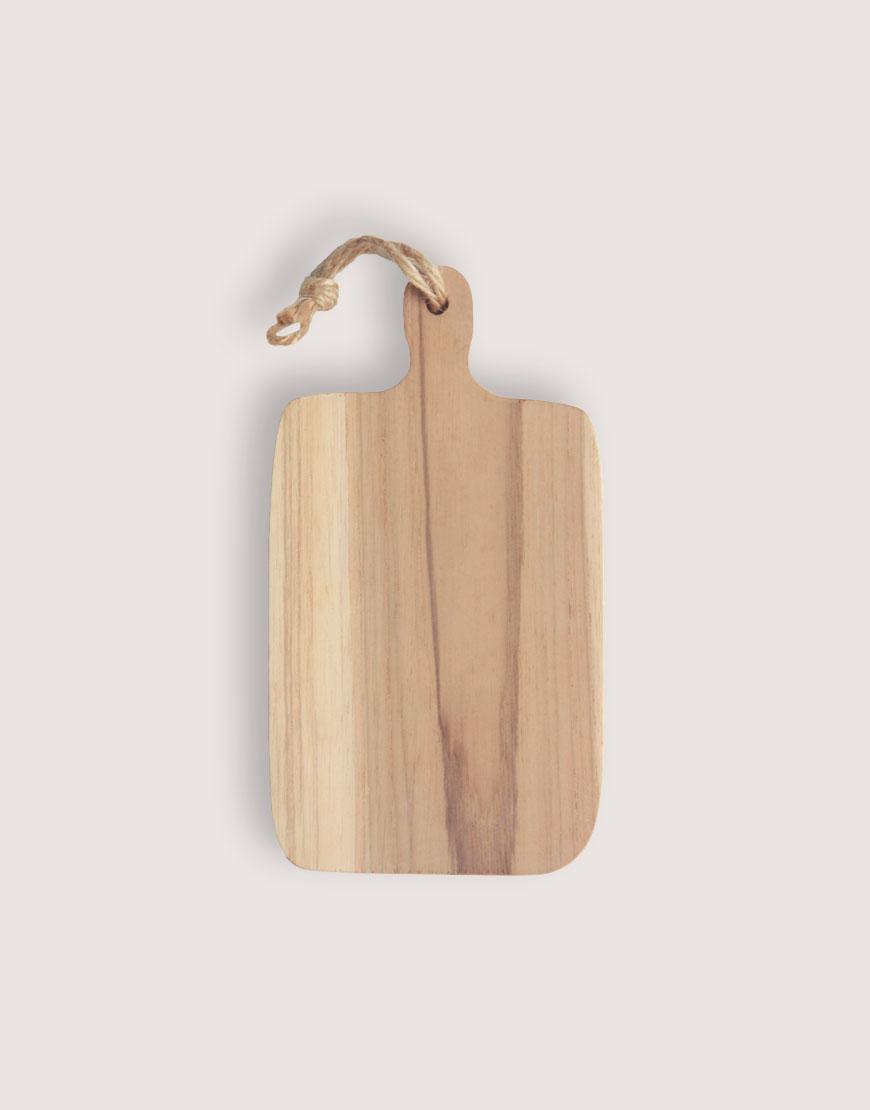 木製品   砧板   天然木   方形