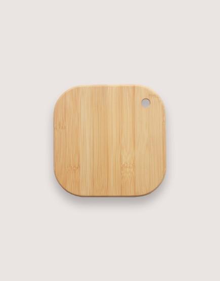 竹製品 | 砧板 | 竹
