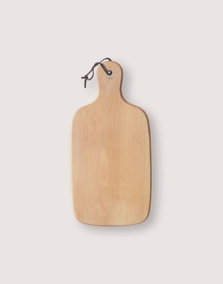 | 缺貨 | 木製品 | 砧板 | 櫸木